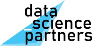 data science partners pythomn cursus en data science opleiding