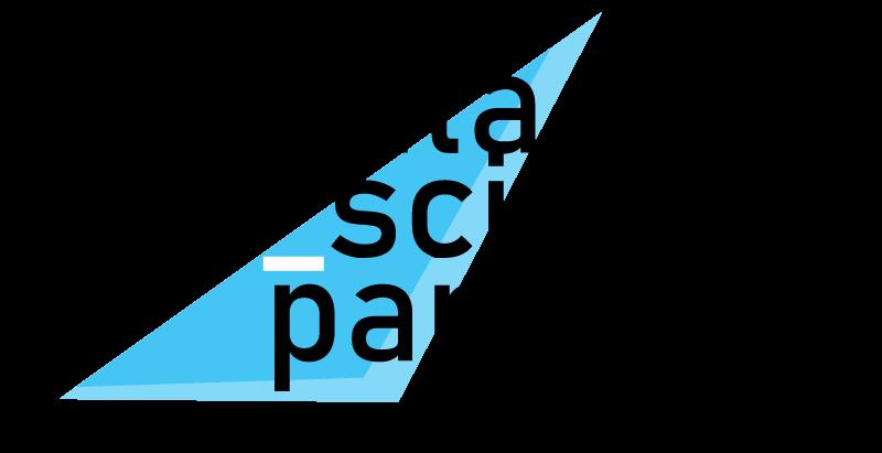 data-science-partners-python-cursus
