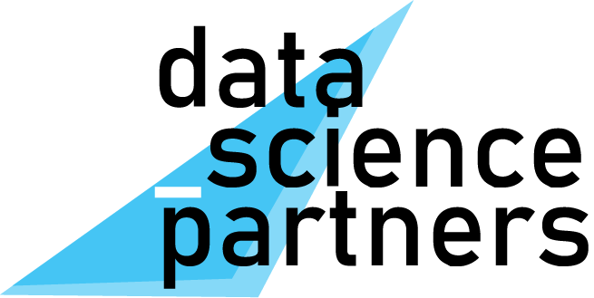 Data Science Partners | Consultancy & Training