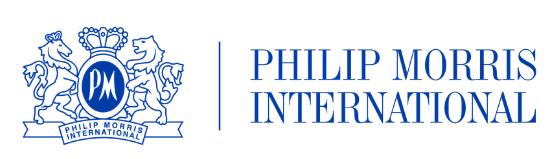 PMI_Philip_Morris_International