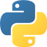 Machine learning model in python training