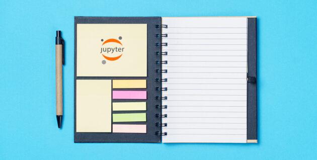 jupyter notebook voor windows mac linux