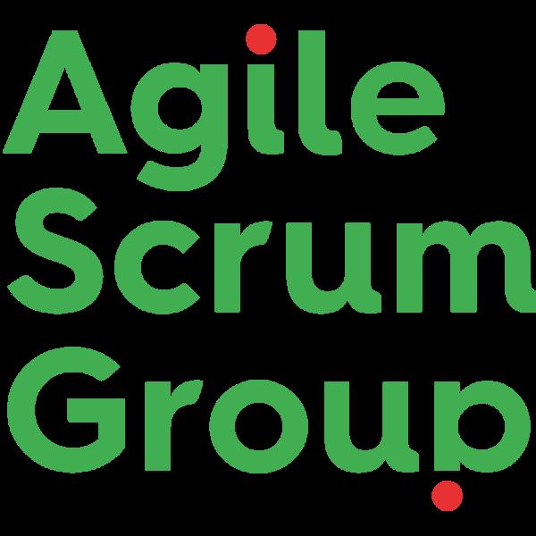 ASG_logo-600x600