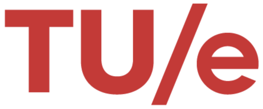 tu logo opleiding data science partner rik