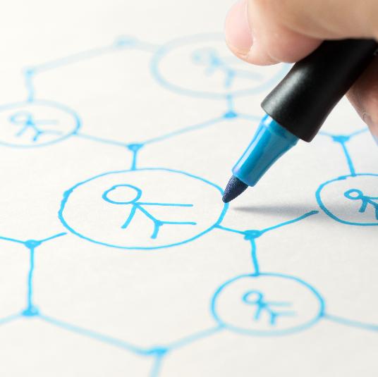 freelance-data-science-netwerk