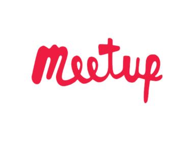 python cursus voor data science alumni meetups