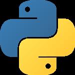 data science opleiding leerdoel python