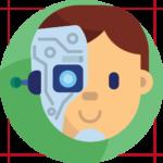 Image-recognition-cursus-opleiding