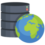 Python SQL training leerdoel-02
