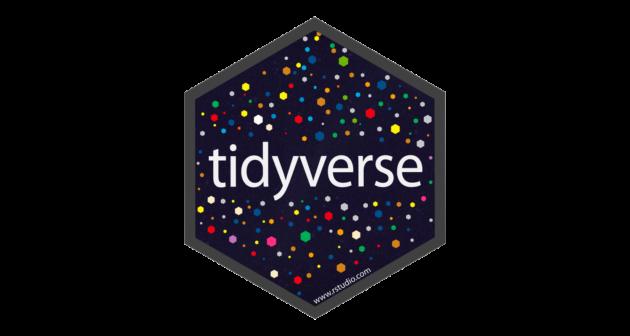 tidyverse-r-uitleg-van-packages