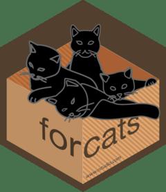 tidyverse_data_science_r_forcats