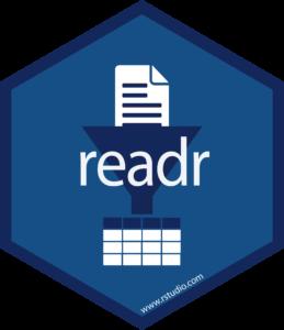 tidyverse_data_science_r_readr