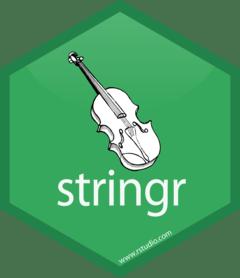 tidyverse_data_science_r_stringr