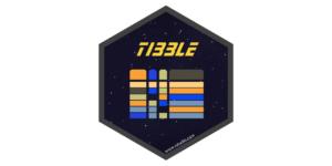 tidyverse_data_science_r_tibble