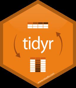 tidyverse_data_science_r_tidyr
