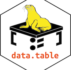 data_table_package_r